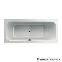купить Ванны Kludi (Германия) недорого в Киеве