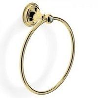 Купить Кольцо для Полотенца в Киеве