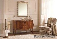 Купить Мебель Более 130 см в Киеве