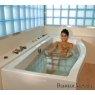 Купить Ravak C601000000 MAGNOLIA Акриловые Ванны 180х75 см 601000000 в Киеве vannaja.kiev.ua