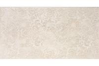 PAMESA FEEL ARENA La Maison 31,6X60 см Керамическая Плитка Настенная Бежевая