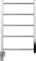 Pax 24-4530 Mix 40 x 70 см Комбинированая Сушка Нержавеющая Сталь