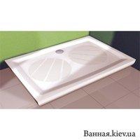 поддоны RAVAK GIGANT 120x90 см Pro XA04G701010 поддон для душа из литого материала