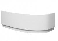 RIHO P055 Lyra P055005 Панель для Ванни 170 R P05500500000000 Боковая Правостороняя Акрил Цвет Белый
