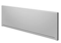 RIHO P17000500000000 Панель P170005 P17 Фронтальная для Ванни 170 см Цвет - Белый (РИХО)