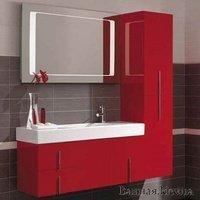 ROYO 20310 Lux 120310 Зеркало c Подсветкой 100 x 70 см Испания