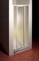 SDOP-90 (Grape) RAVAK Двери для Душа