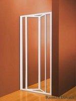 SDZ3-90 (Pearl) RAVAK Дверь для Душа