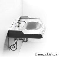 Купить Умывальники более 100 см в Киеве