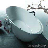 купить Ванны Simas (Италия) недорого в Киеве
