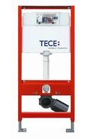 TECE 9.300.000 Teceprofil 9300000 Инсталляция Модуль для Установки Подвесного Унитаза (Германия)
