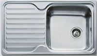 Teka 40199310 Врезной Дозатор для Моющего Средства