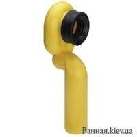 Viega 492458 Сифон для Писсуаров соединение х отвод - 50 х 50 мм