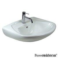 Villeroy & Boch Сантехника Omnia Classic 73264501 44,5 см. Герма