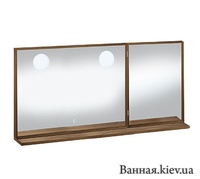 Купити Дзеркала Більше 110 см в Києві