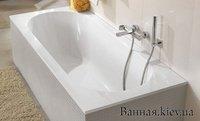 купить Ванны Villeroy&Boch (Германия) недорого в Киеве