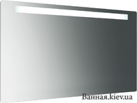 Villeroy and Boch A373A000 SUBWAY 100 x 60 x 5 см Зеркало с инте