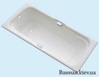 Купити Ванни Чавунні 170 в Києві