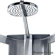 Лейка Душа Верхнего IDO 49923-00-001 Сменный душ в ДК Showerama