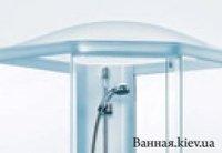 Душевой колпак 49922-00-001 из акрила для Ido Showerama 9-5 100