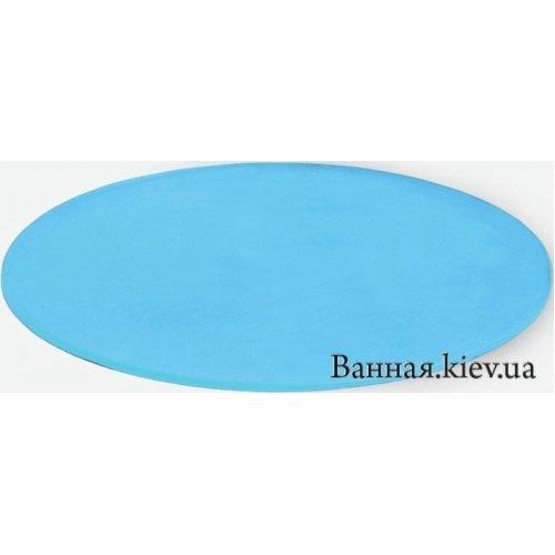 купить Коврик из геля для кабины IDO Showerama 9-5 в Киеве vannaja.kiev.ua