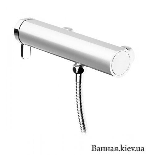 Купити Gustavsberg 219004-46 Coloric Natural 219004 Змішувачі для Ванної з Душем Швеція GB4121900446 в Києві vannaja.kiev.ua