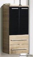 Шкаф для Ванной Комнаты Avon Gorenje 786285(Словения) 60 см
