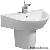 Раковина Keramag Flow 250965 65см Германия