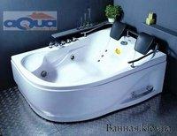Купити Гідромасажні ванни в Києві