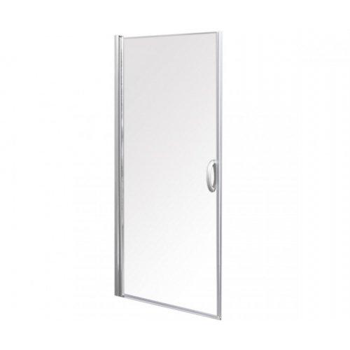Купити Скляна душова двері AM.PM BLISS L W53S-D90-000CT в Києві vannaja.kiev.ua