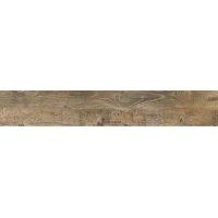 BALDOCER NITRA 329814 Испанская Плитка для Ванной купить Киев Настенная 1000×333×10 мм Цвет Белый