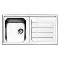 Кухонна мийка APELL MELODIA MLG861ILBC