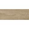купить ARGENTA NOLAN ROBLE 354419 Напольная плитка напольная кориневая матовая 22,5х60 см Имитация деревянная доска  в Киеве vannaja.kiev.ua