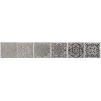 купить Love Ceramic Tiles (Португалия) в Киеве.