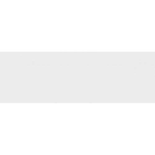 купить BALDOCER NITRA 329814 Испанская Плитка для Ванной купить Киев Настенная 1000×333×10 мм Цвет Белый  в Киеве vannaja.kiev.ua
