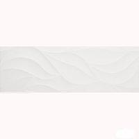 BALDOCER WIND NITRA 329820 облицовочная Плитка для Ванной Комнаты цены 333x1000x10 Белая