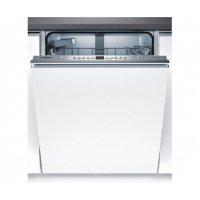 Купити Посудомийні машини в Києві