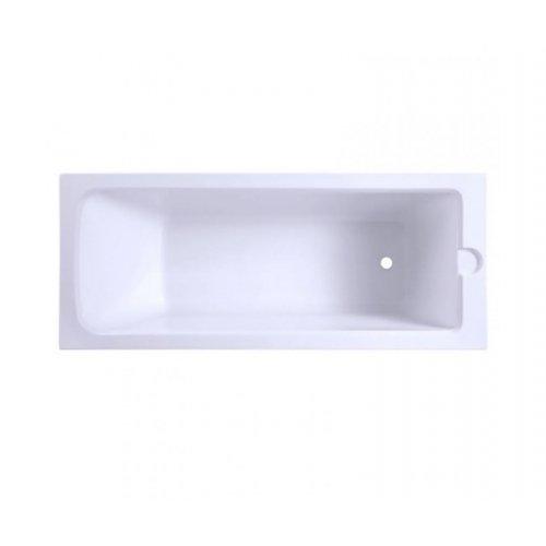 купить Акриловая ванна BURLINGTON ARUNDEL E17 в Киеве vannaja.kiev.ua