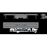 Купить Трап для Душевой 850мм MCH CH-850-SN1 с решоткой матовой Квадрати CH850SN1 в Киеве vannaja.kiev.ua
