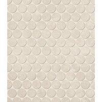 купити FAP Ceramiche (Італія) недорого в Києві