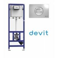 купить Devit (Италия) в Киеве.