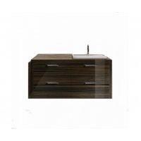 Купить Мебель в Киеве