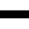 Купить Раковина в ванную 50х31,5 см JACOB DELAFON ESCALE E1025-00  в Киеве vannaja.kiev.ua