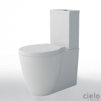 купити Cielo (Італія) недорого в Києві