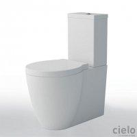 купить Cielo (Италия) в Киеве.