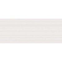 EMOTION CERAMICS FRESH BLANCO Керамическая Плитка Настенная 200x500x8 мм Цвет Белый Испания