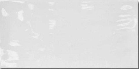 купить FABRESA ARTISAN BLANCO 353596 Плитка Купить Киев Продажа Плитка Фабреса Артисан 200x100x8 в Киеве vannaja.kiev.ua