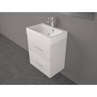 Купить Мебель в Ванную под умывальник до 59 см в Киеве