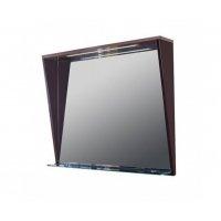 Купить Зеркала Более 110 см в Киеве