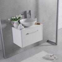 Купити Тумба для ванної в Києві